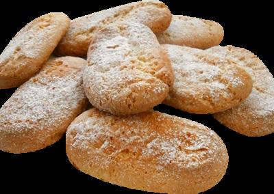 """""""dolce e salato venosa biscotti da latte"""""""