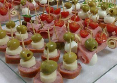 venosa catering dolce e salato 8