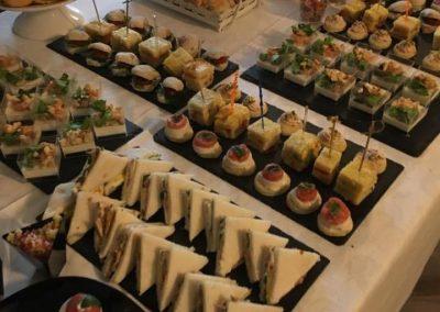 venosa catering dolce e salato 9